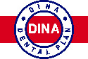 Dina Logo | First Continental Life