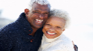 Medicare Advantage & Medicaid Plans | First Continental Life